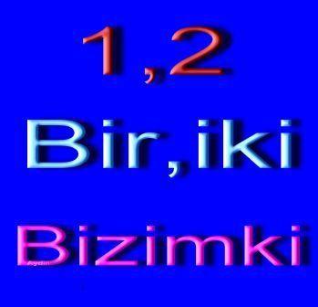 http://azerbaijani.arzublog.com/uploads/azerbaijani/1.2.jpg