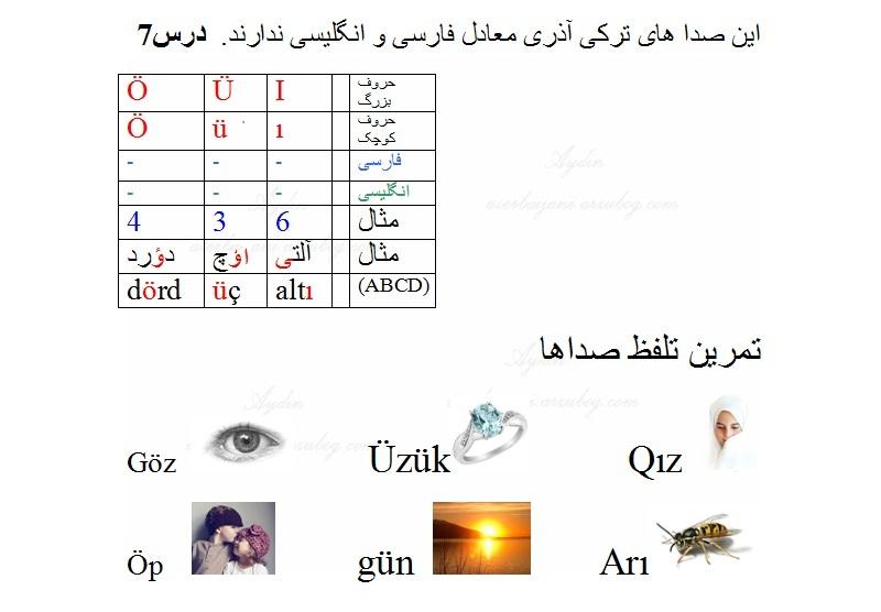 http://azerbaijani.arzublog.com/uploads/azerbaijani/2dars1.7.jpg