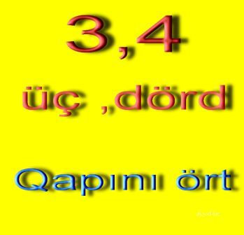 http://azerbaijani.arzublog.com/uploads/azerbaijani/3.4.jpg