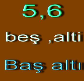 http://azerbaijani.arzublog.com/uploads/azerbaijani/5.6.jpg