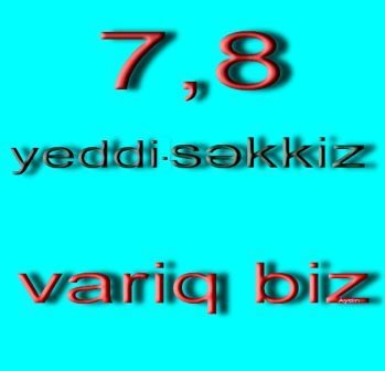 http://azerbaijani.arzublog.com/uploads/azerbaijani/7.8.jpg