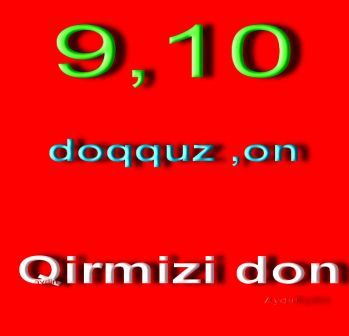 http://azerbaijani.arzublog.com/uploads/azerbaijani/9.10.jpg