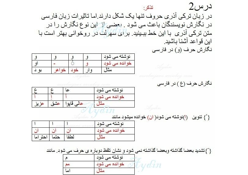 http://azerbaijani.arzublog.com/uploads/azerbaijani/DARSF-2.jpg