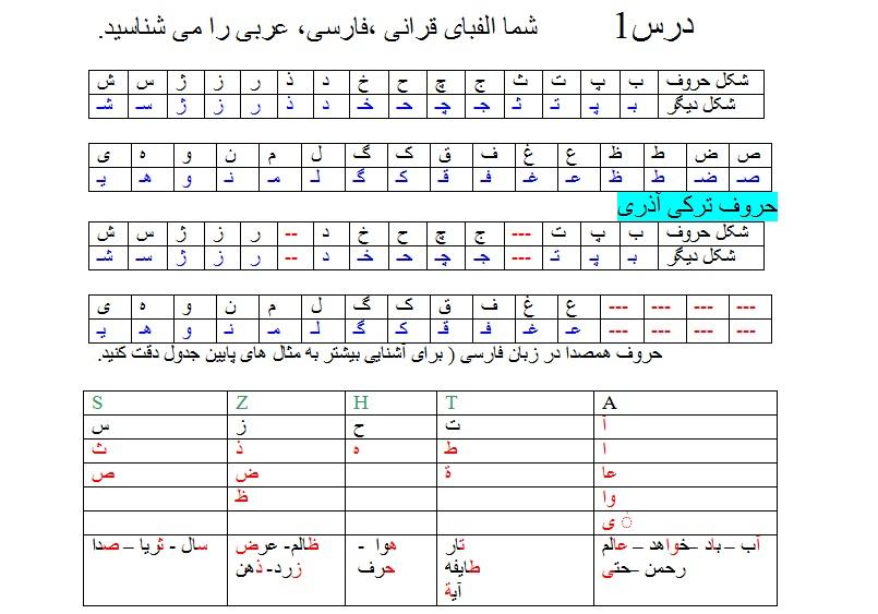 http://azerbaijani.arzublog.com/uploads/azerbaijani/DARSF1.jpg