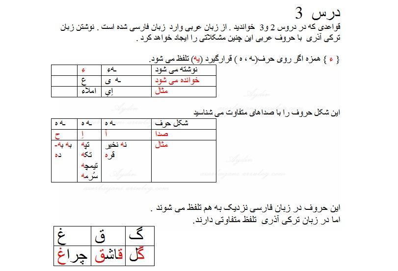 http://azerbaijani.arzublog.com/uploads/azerbaijani/DARSF3.jpg