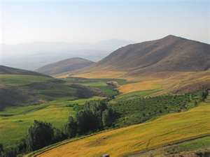 http://azerbaijani.arzublog.com/uploads/azerbaijani/dara.jpeg
