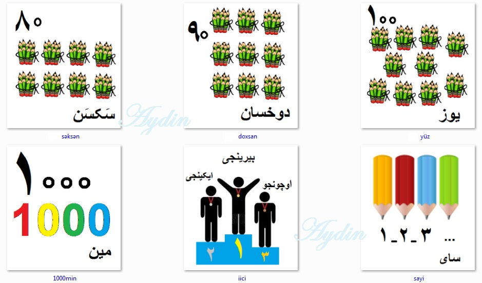 http://azerbaijani.arzublog.com/uploads/azerbaijani/flas_6000.jpg