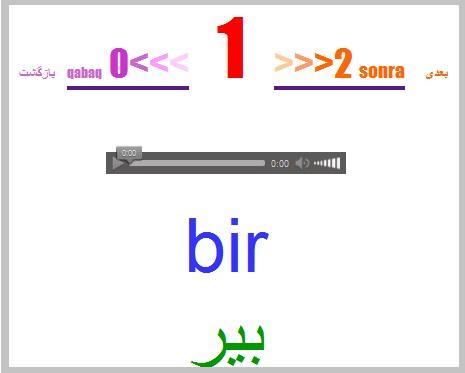 http://azerbaijani.arzublog.com/uploads/azerbaijani/saslandid.jpg