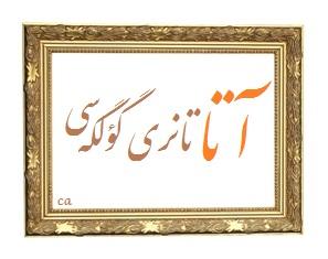 http://azerbaijani.arzublog.com/uploads/azerbaijani/tanri_kolgasi.jpg