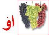 http://azerbaijani.arzublog.com/uploads/azerbaijani/u1.JPG