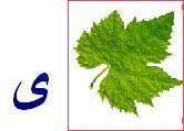 http://azerbaijani.arzublog.com/uploads/azerbaijani/y1.JPG