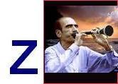 http://azerbaijani.arzublog.com/uploads/azerbaijani/z2.JPG